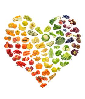fruits-veggies-month